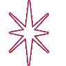 StarBullet_1